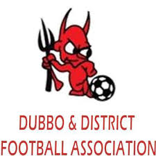 Dubbo & District Football Association Inc