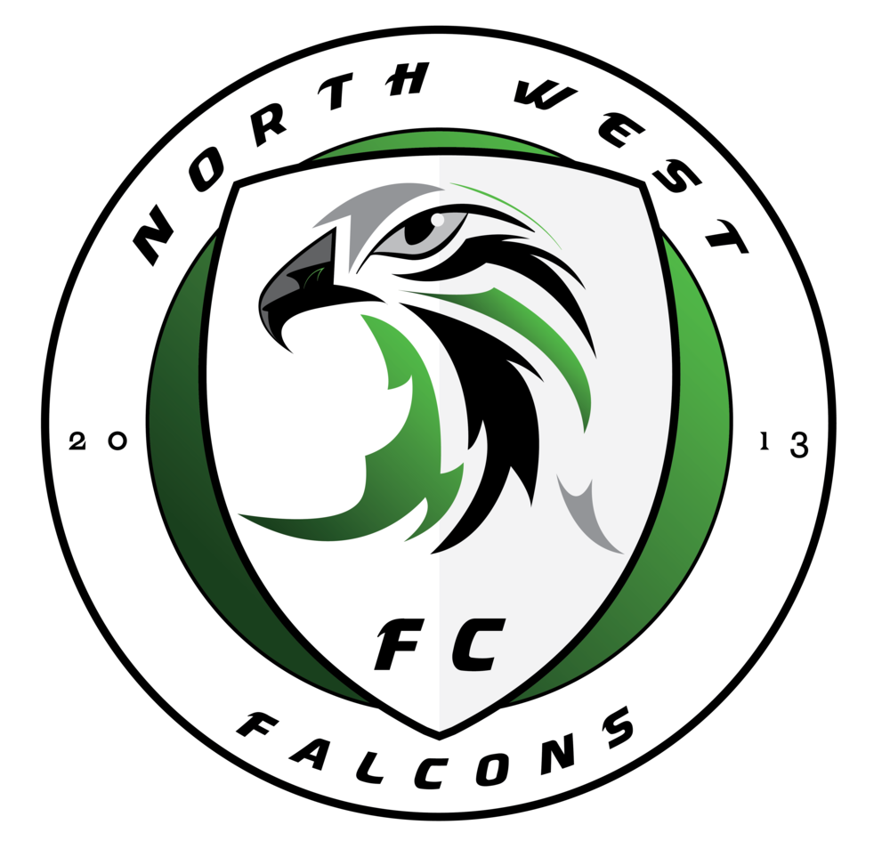 North West Falcons FC