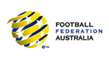 Football Federation Australia logo.png