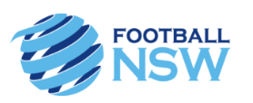 Football NSW Logo.png