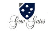 Gow Gates logo.png