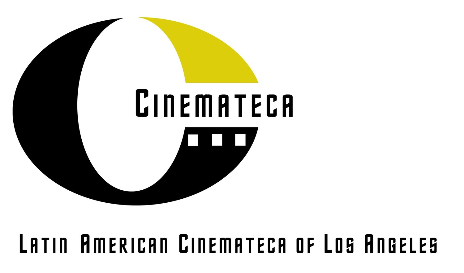Latin American Cinemateca of Los Angeles