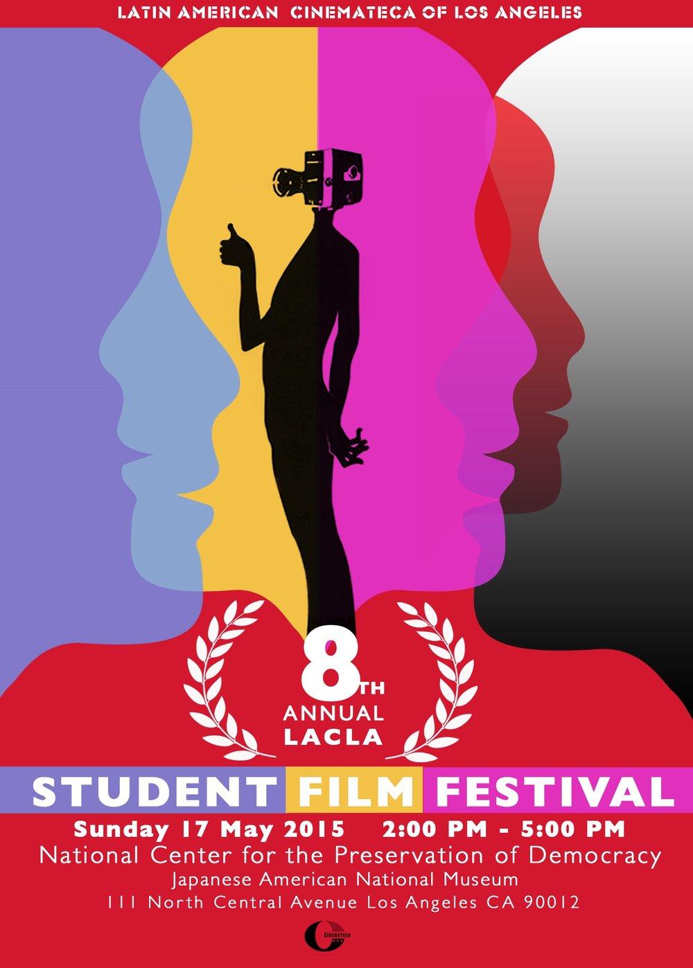 LACLA_Student_Film_Festival_Poster.jpg