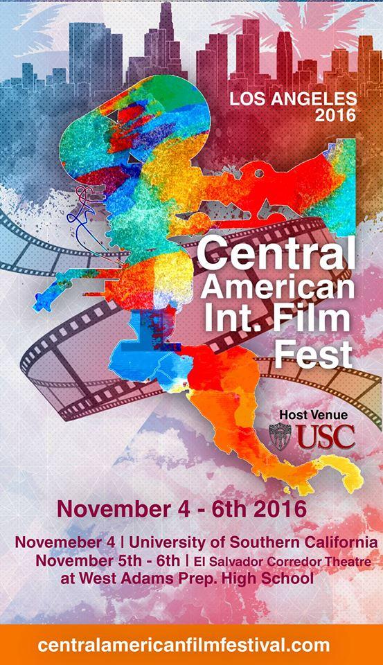 Central American International Film Festival.jpg
