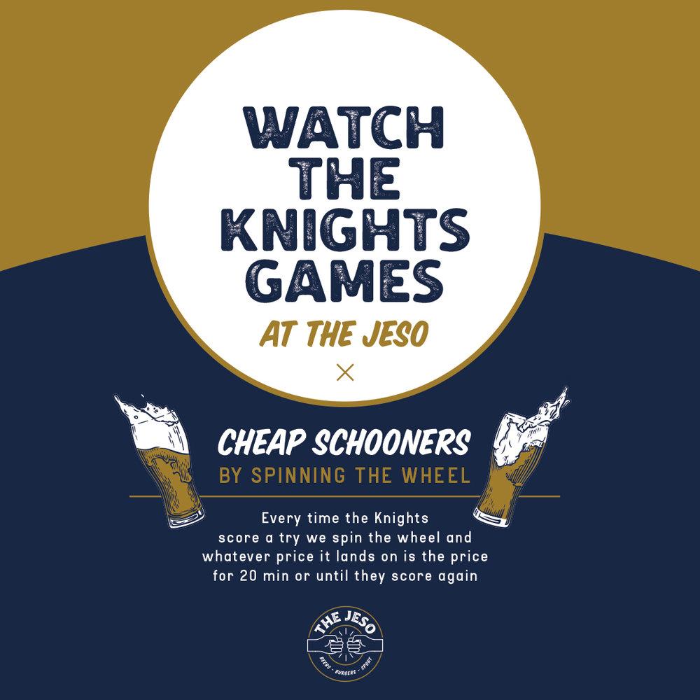 54801_KnightsSpinTheWheel_1080x1080_final.jpg