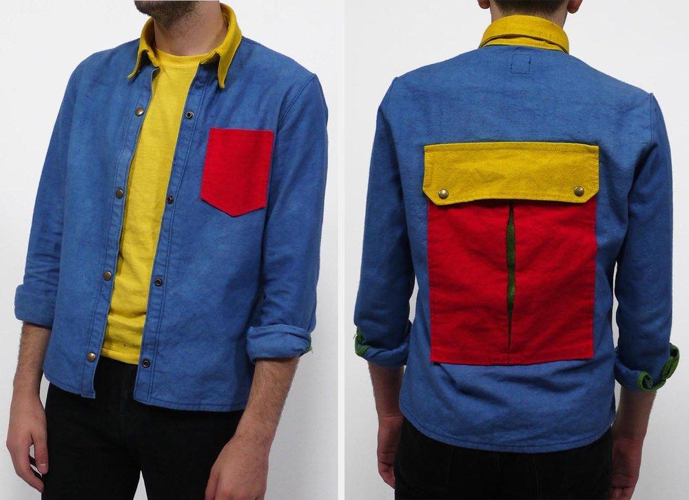 will-grimm-backpack-shirt-1.jpg