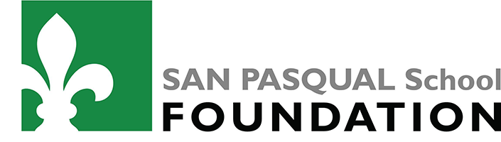 San Pasqual School Foundation