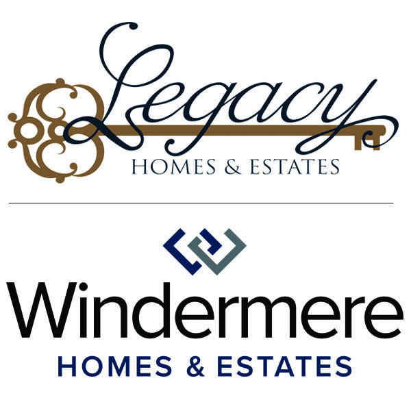 Legacy Homes & Estates