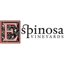 Espinosa Vineyards