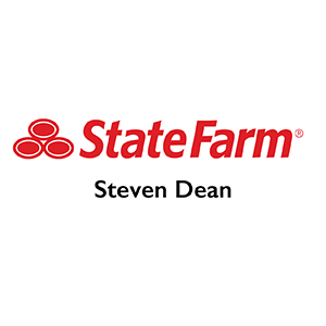 State Farm Insurance   Steven Dean