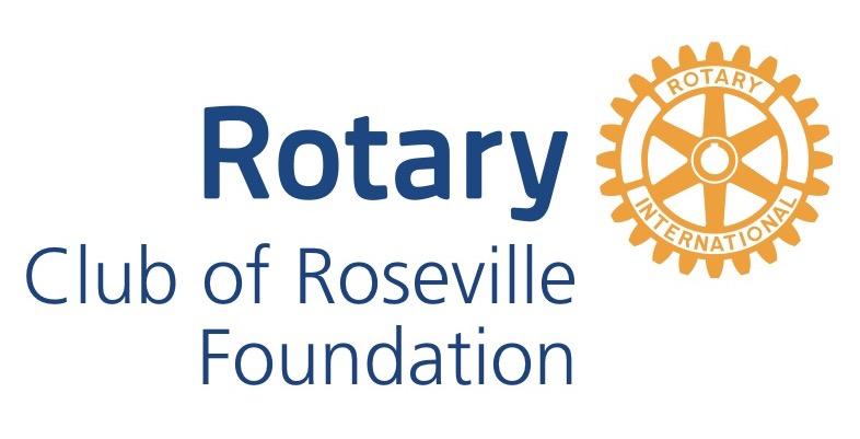 RCRF Logo.jpeg