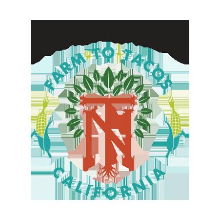 nixtaco.png