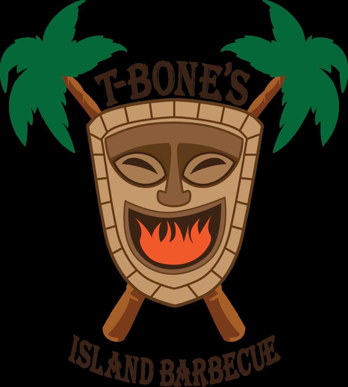 T-Bones Logo_NO WHITE BACKGROUND.png