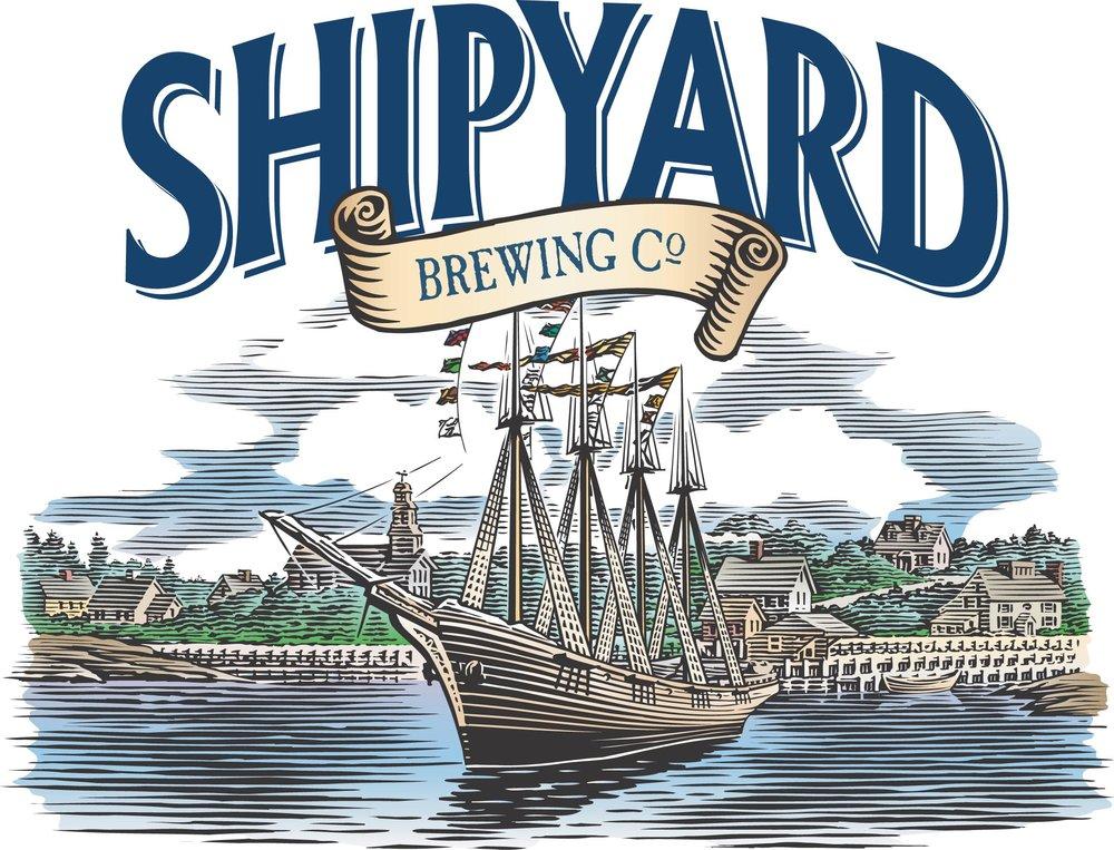 ShipyardBrewingCosmall.jpg