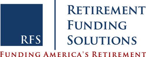 Retirement+Funding+Solutions.jpg