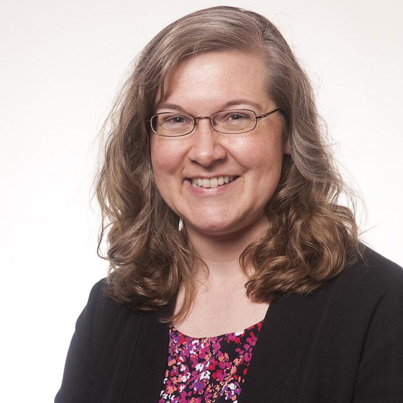 Pam Felix  Preschool Director