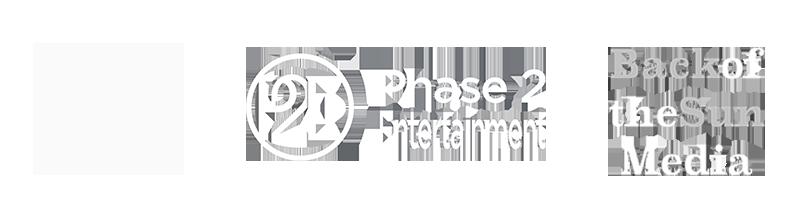 Logo Salad.png