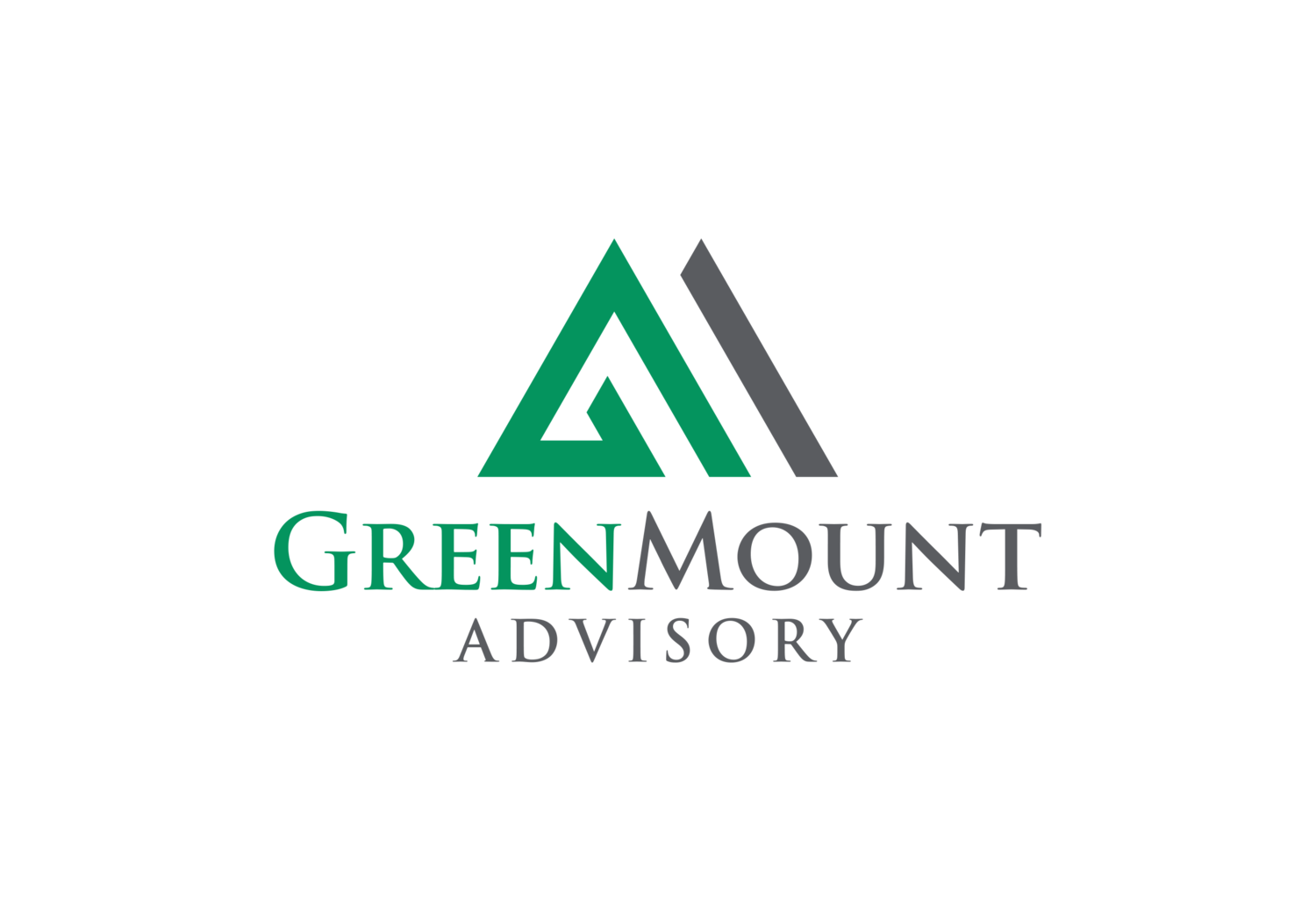 GreenMount Advisory – M&A Tax Advisory Specialists