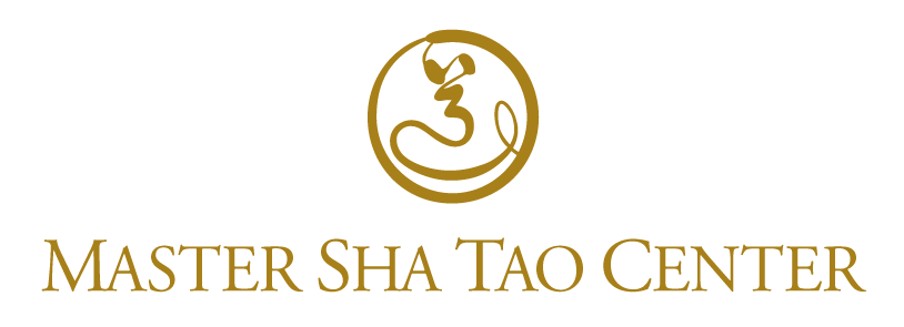Master Sha Tao Center