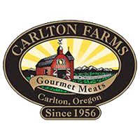 carlton farms pork belly.png