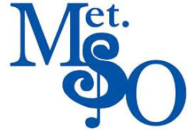The Metropolitan Symphony Orchestra - MetSO | Perth | metsoperth.org