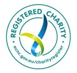 MetSO Registered Charity