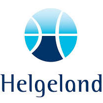 Visit Helgeland.jpeg