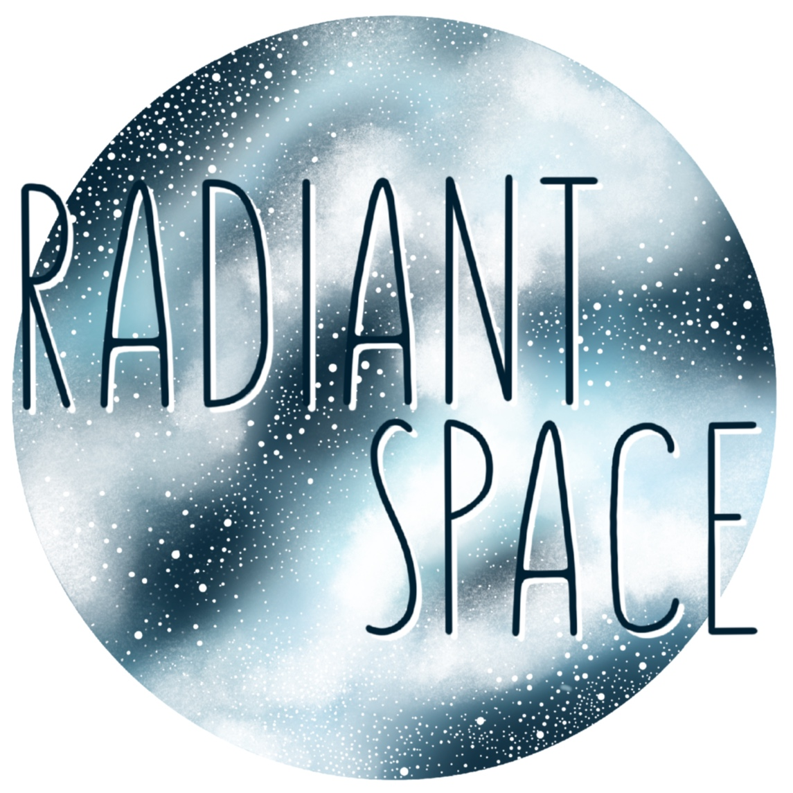 Radiant Space