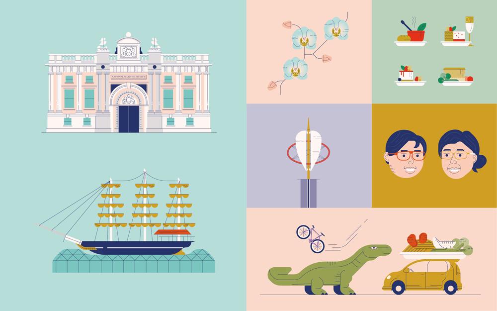 Wedding-invite-illustrations.jpg