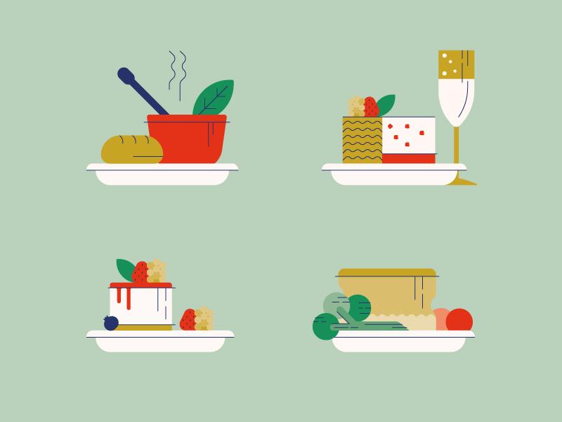 food-illustration.jpg