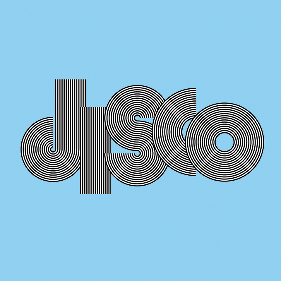 Loveblood - Mira Iossifova - Disco.jpg