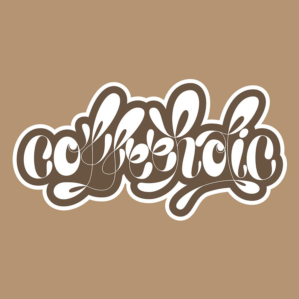 Coffeeholic_RGB