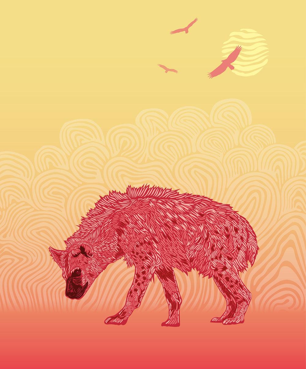 Dusty-Hyena.jpg