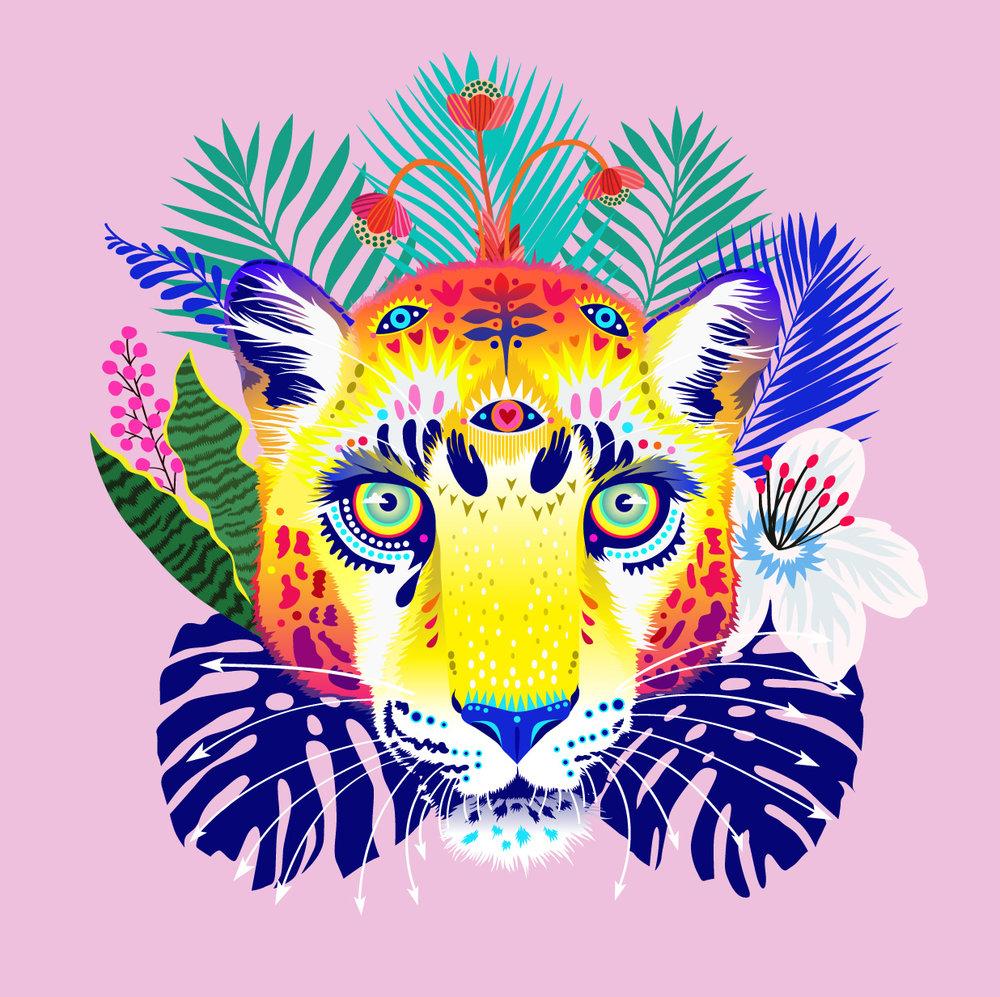 Loveblood - Mia Underwood - leopard06_1236.jpg