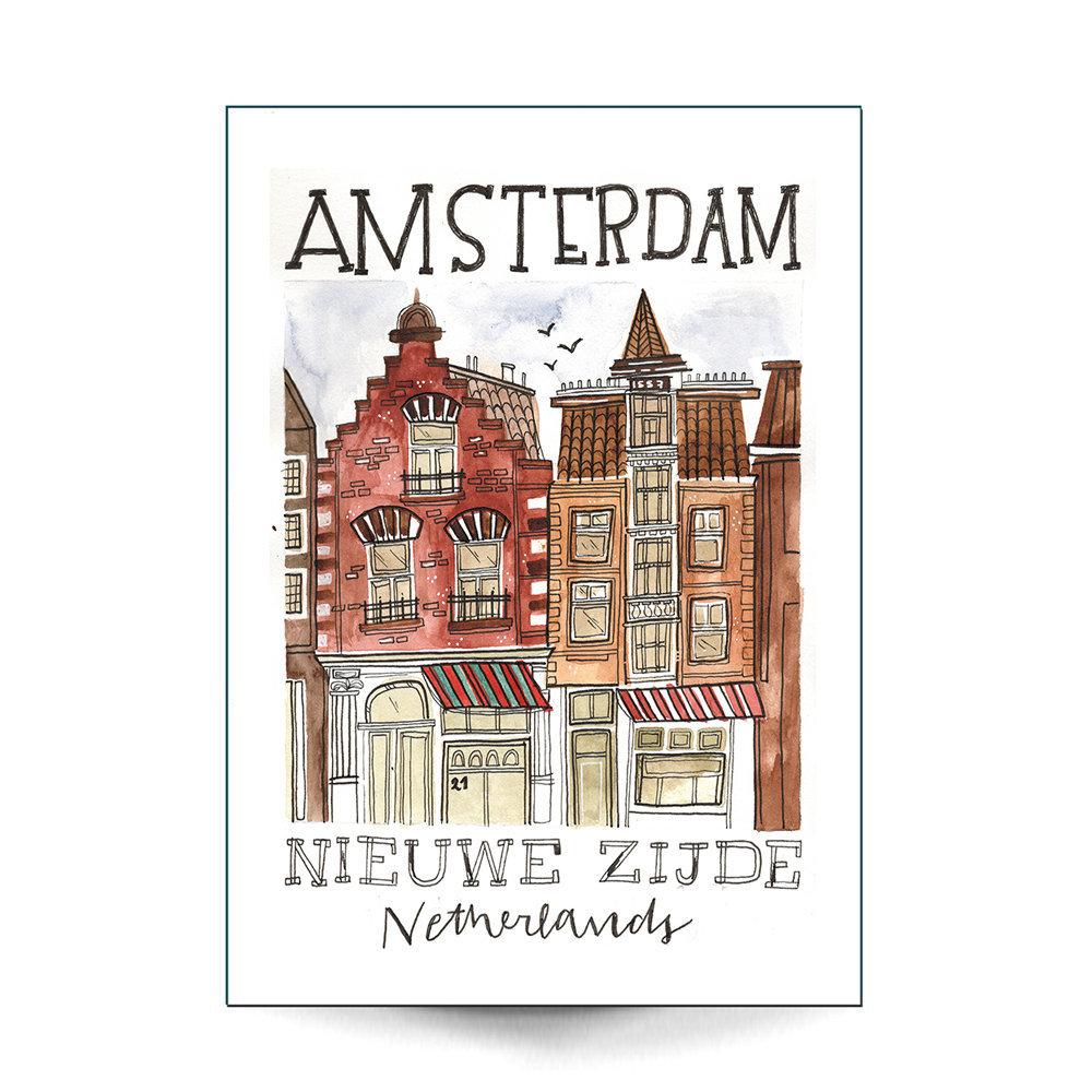 Loveblood - StephBaxter-Amsterdam.jpg