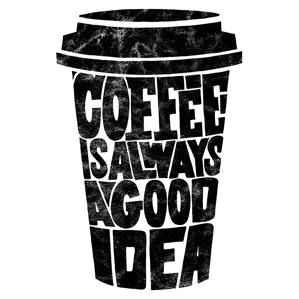 Loveblood - Mira Iossifova - Coffee is Always.jpg