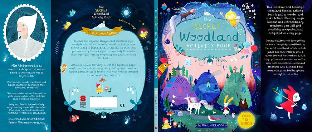 Loveblood - Mia Underwood - thesecretwoodland-cover-01_1000.jpg