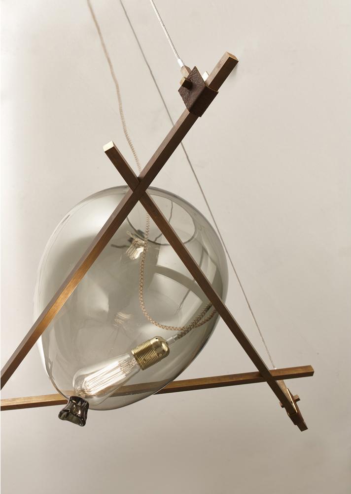 FEDERICO+PERI_Shapes_Triangle+balloonDET01.jpg