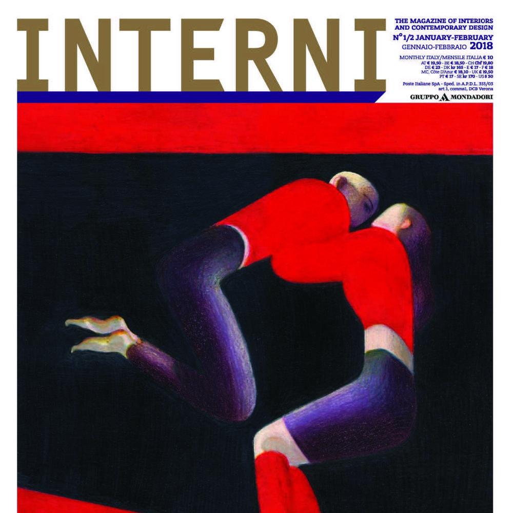 INTERNI - Jan/Feb