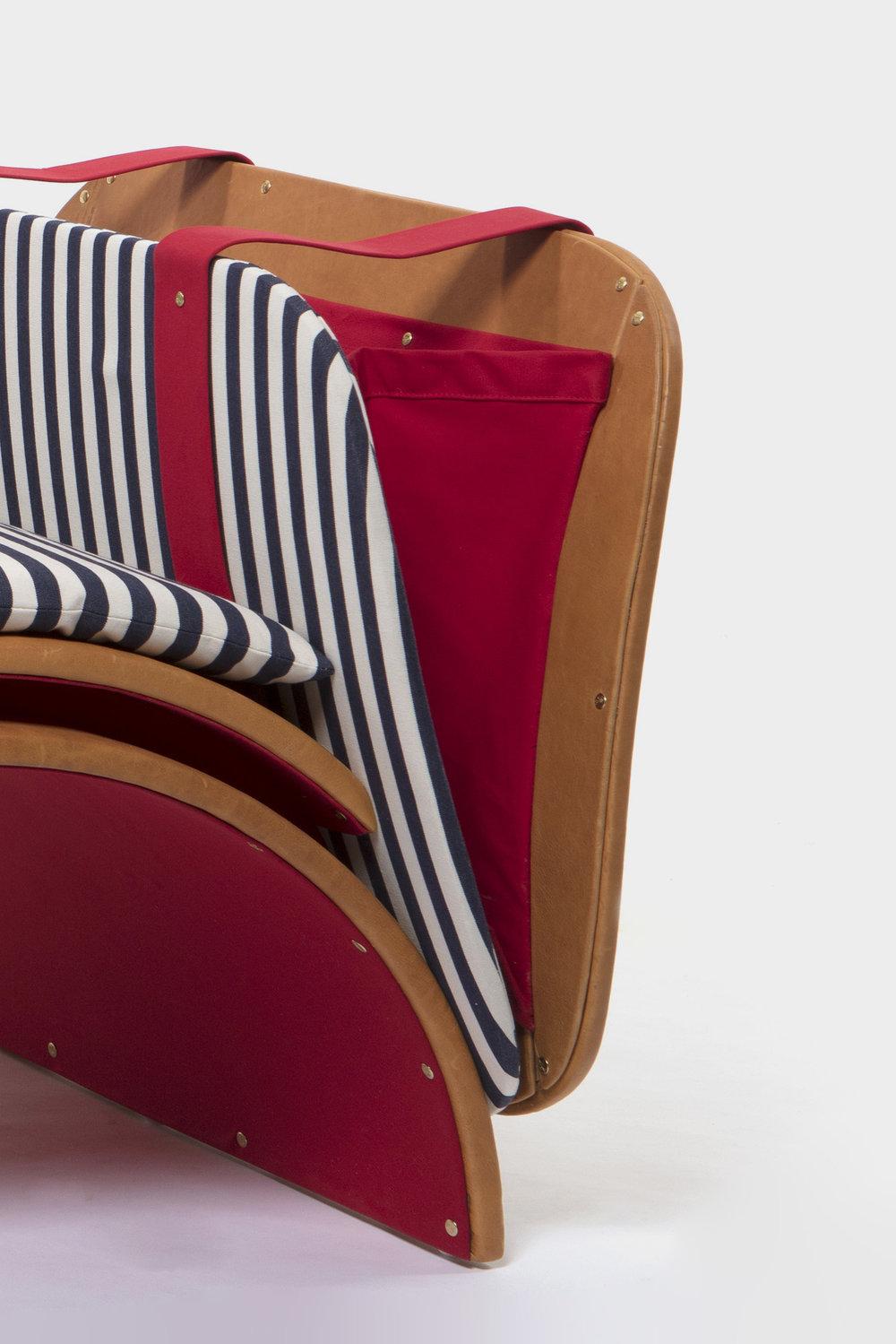 Federico Peri_Il Bisonte MDW18_Saddle armchair CUT1©Giuseppe d'Alonzo_LOW.jpg