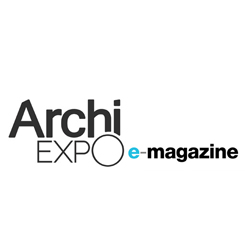 ARCHIEXPO - September