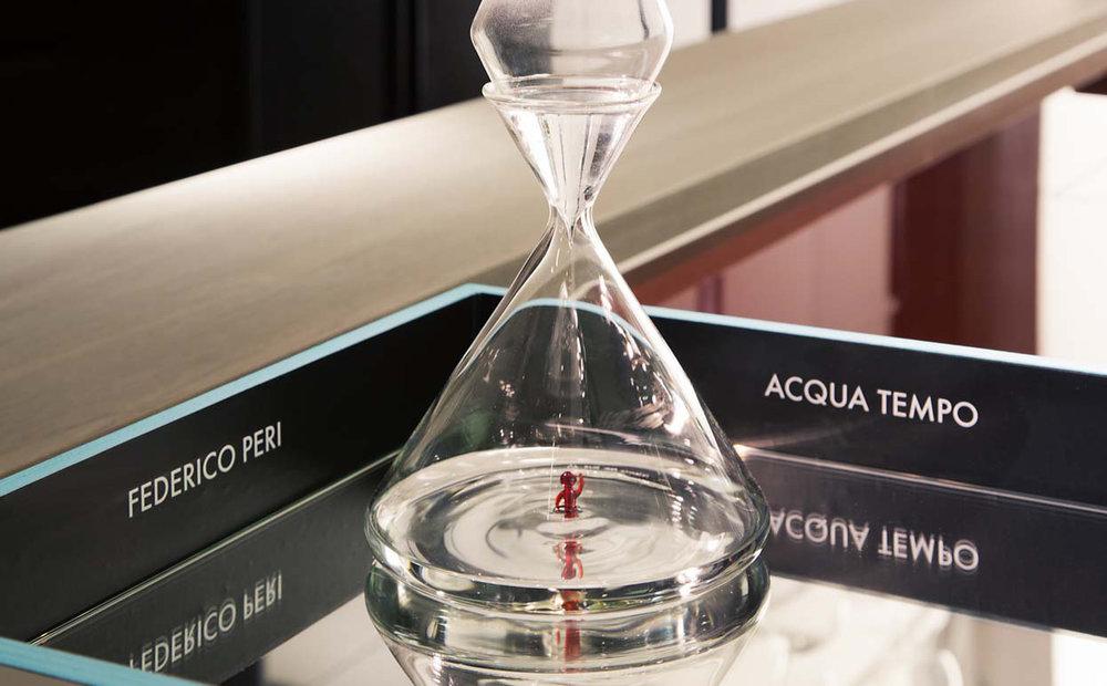 Acqua - Tempo_Federico Peri2.jpg