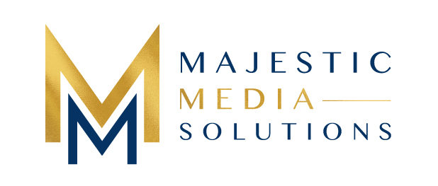 Majestic Media Solutions
