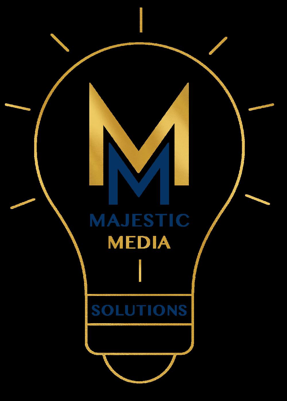 Majestic-Media-Solutions-Alternate-Logo.png
