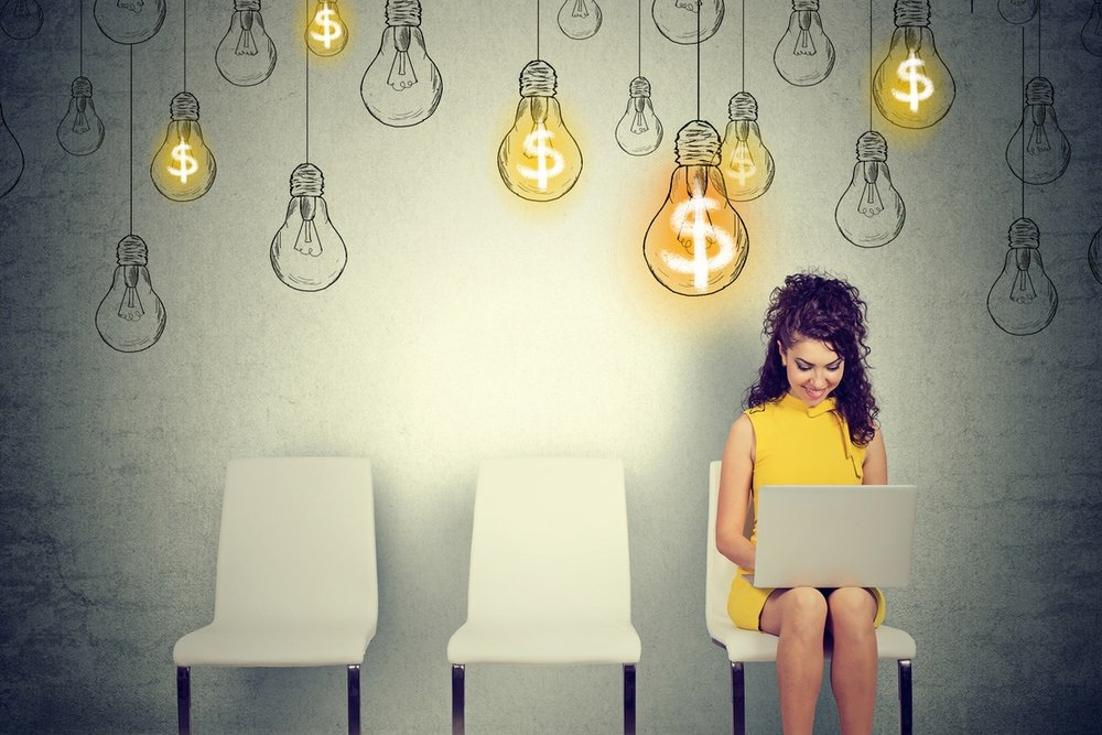 woman-laptop-bulbs-dollars.jpg