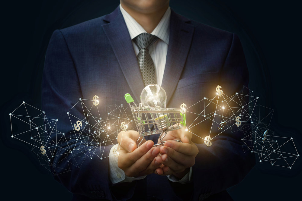 main-man-bulb-net-dollars-entrepreneur.jpg