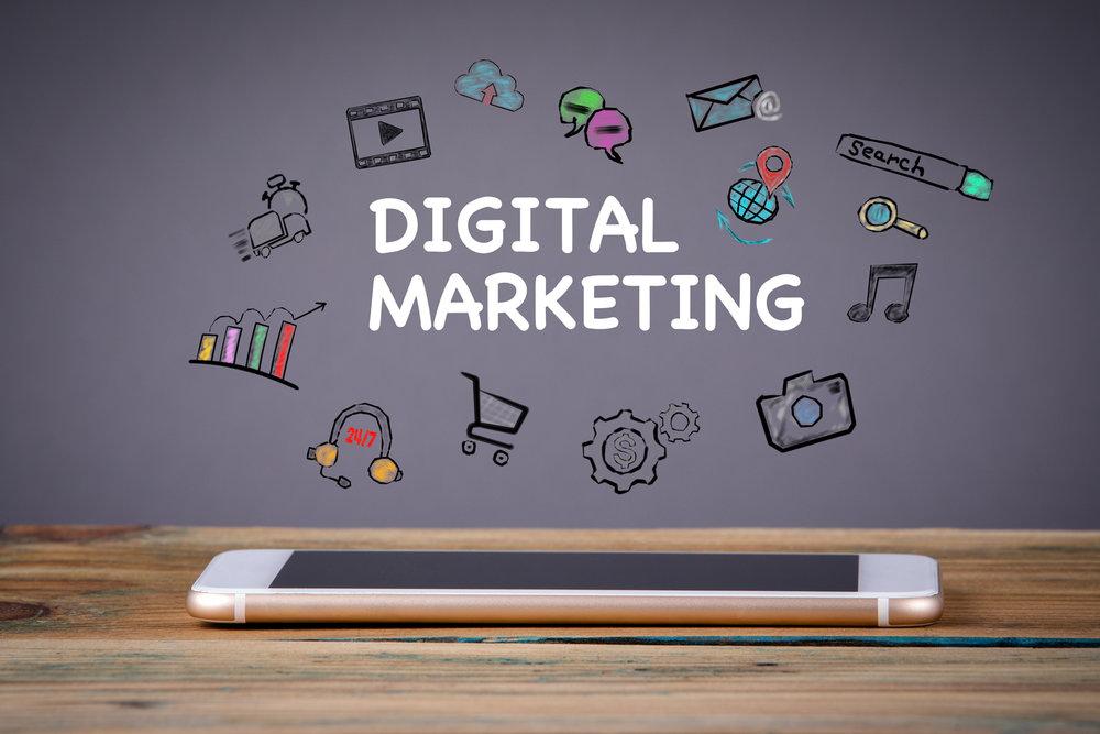 main-phone-digital-marketing-icons-iphoene.jpg