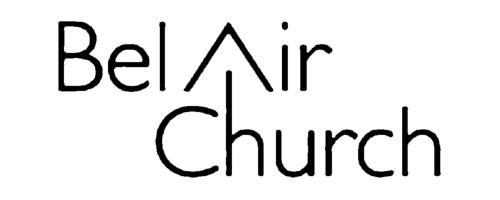 Bel-Air-Church.png