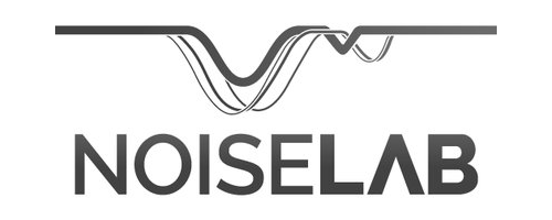 Noiselab.png