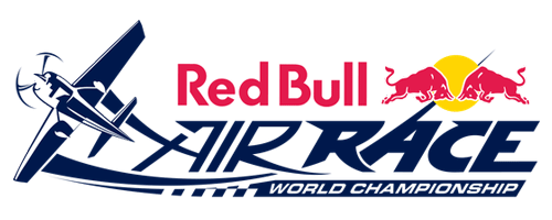 Red-Bull-Air-Race.png